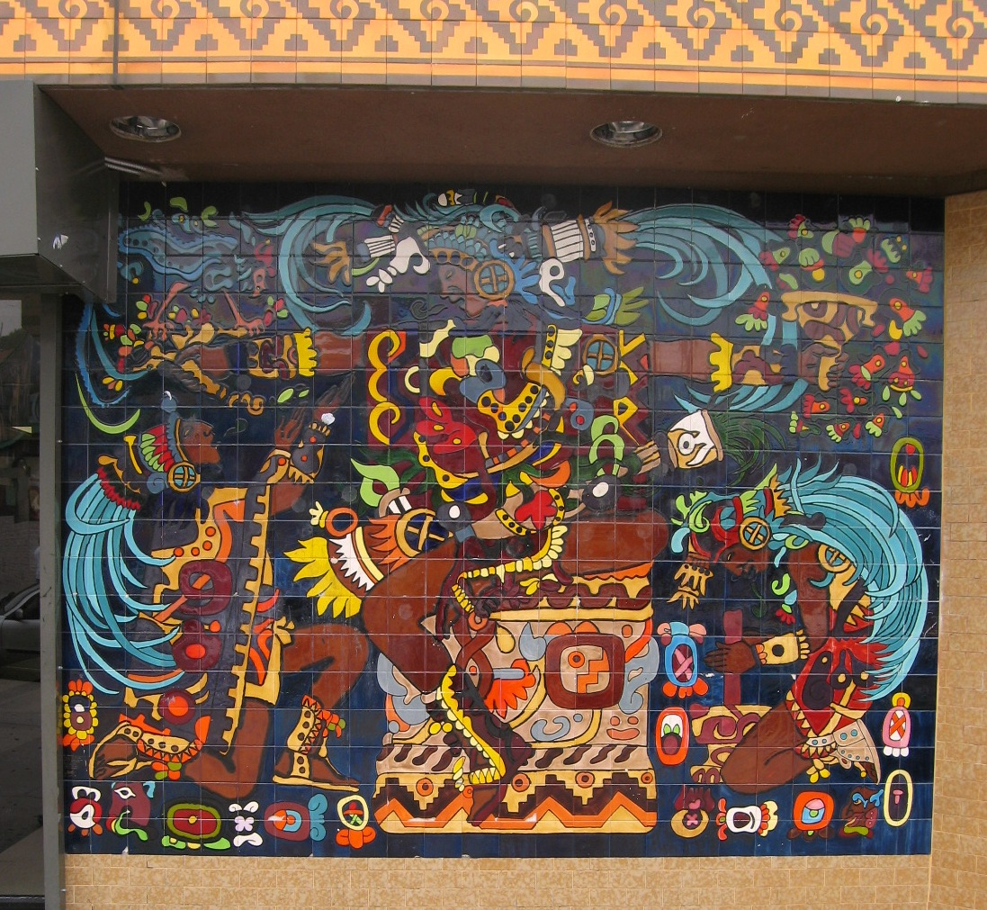 mayan art Find mayan art stock images in hd and millions of other royalty-free stock photos , illustrations, and vectors in the shutterstock collection thousands of new.